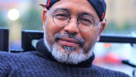 Munif Chatib Pengembang Multiple Intelligences Research