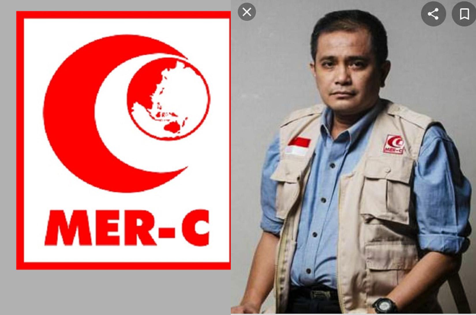 Read more about the article SELAMAT JALAN dr.YOSE RIZAL : PEJUANG INDONESIA YANG HUMANIS By Munif Chatib