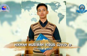 hikmah covid-19