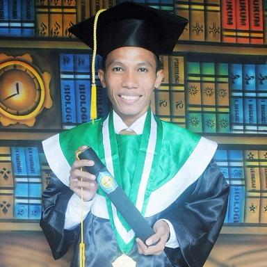 Read more about the article Keutamaan dan Fadhilah Bulan Dzulhijjah