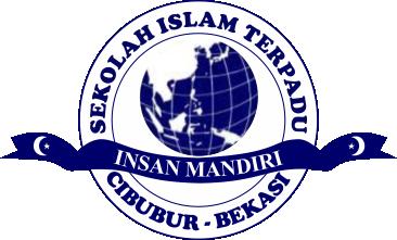 INSAN MANDIRI CIBUBUR