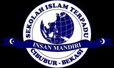 logo insan mandiri cibubur