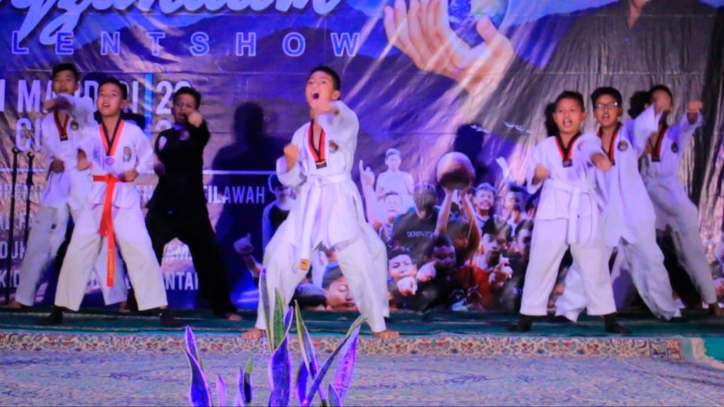 Taekwondo-Insan-Mandiri-Cibubur