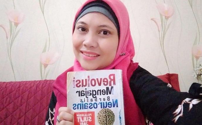 Read more about the article PARODI LAGU UNTUK BELAJAR ASYIK DAN MENYENANGKAN