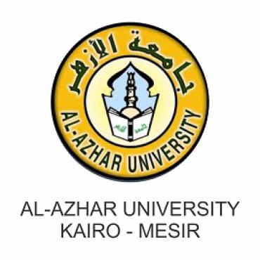 AL AZHAR university KAIRO