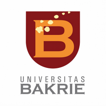 UNIVERSITAS BAKRIE