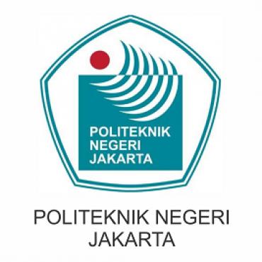 POLTEKES NEGERI JAKARTA