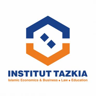 INSTITUT TAZKIA BOGOR