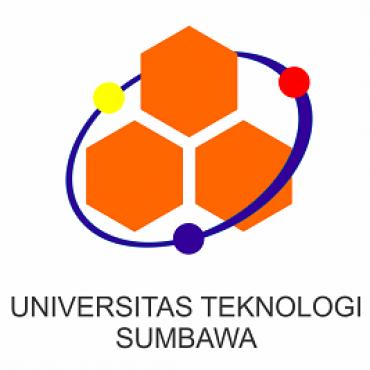 UNIVERSITAS TEKNOLOGI SUMBAWA
