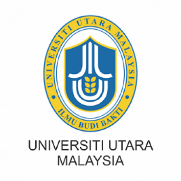 UNIVERSITI UTARA MALASYIA