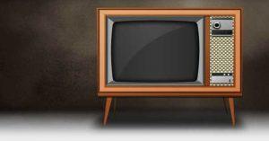 media pembelajaran jarak jauh televisi