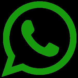 media pembelajaran jarak jauh whatsapp