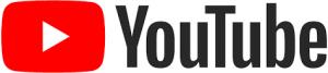 media pembelajaran youtube