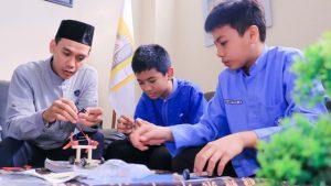 Read more about the article Meletakan HOW dalam Pendidikan